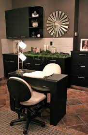 18 best images about home salon ideas on pinterest magnetic
