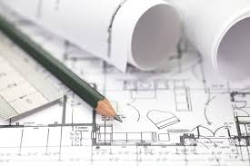 New Home Construction Plans by Building New Home Home Decor
