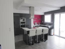 forum construire cuisine notre maison tant attendue dans l hérault par marion34189 sur