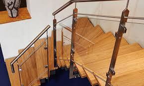 fuchs treppen preise treppenanbieter und treppenbauer aus dresden chemnitz leipzig