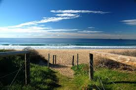 Wollongong Beach House - 5 best wollongong serviced apartments u0026 apartments with prices