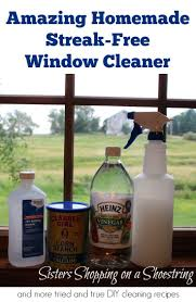 brite way window cleaning 202 best cleaning images on pinterest