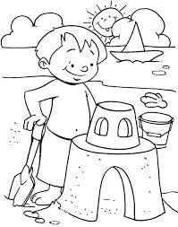 fun kids coloring pages 99 best kids coloring pages images on pinterest coloring