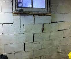 how much to waterproof basement basement waterproofing pittsburgh certified contractors