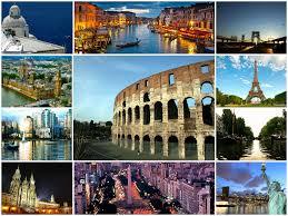 lugares para visitar nos estados unidos rz turismo