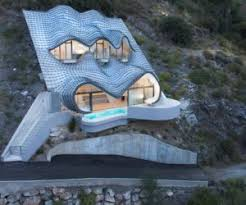 cool houses reveal their unique stories and unexpected designs