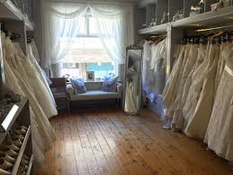 the irish bridal shops where you can get a designer dress for a