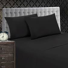 Best Rated Bed Sheets Amazon Com Elegant Comfort 1500 Thread Count Wrinkle U0026 Fade