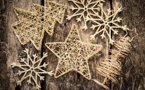 list of the best ornaments to decorate your tree