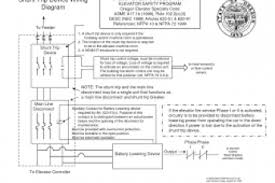 siemens shunt trip breaker wiring diagram 4k wallpapers
