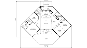 the athabasca classic prefabricated home plans winton homes 2