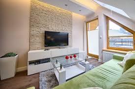 ideen wandgestaltung wohnzimmer wohnzimmer ideen wandgestaltung stein ziakia
