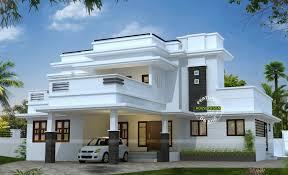 home design concepts top 6 houses exterior design concepts amazing architecture magazine