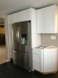 Home Depot Kitchen Cabinets Kitchen Cabinets Home Depot Prices Home Design Ideas