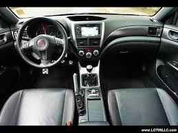 2010 subaru impreza wrx premium spt 2012 subaru impreza wrx sti limited build engine fuel system for