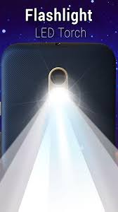 Torch Light Flashlight Flashlight Torch Light Android Apps On Google Play