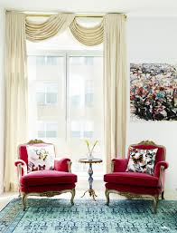 Home Decor Chairs Best Home Decor Trends What S Trending For Interior Design Soho