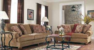 small living room ideas pictures fireplace living room design ideas living room ideas with