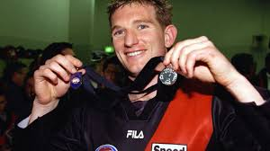 afl confirms james hird will present norm smith medal at grand