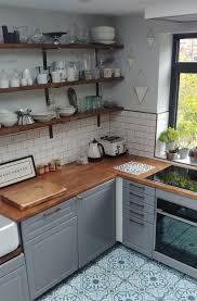 ikea corner kitchen cabinet shelf hints and tips for how to diy install an ikea kitchen