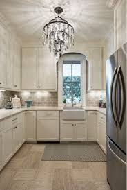 Backsplash Design Ideas Best 25 Ivory Cabinets Ideas On Pinterest Ivory Kitchen