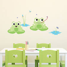 decorating fine wall decals beautify walls your home