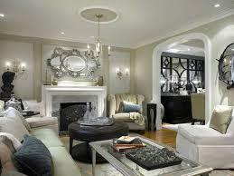 living room luxury living room interior design tips grey sofas