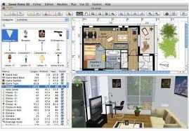 Homestyler Online 2d 3d Home Design Software 10 Best Free 3d Home Design Software Design Your Home As You Like