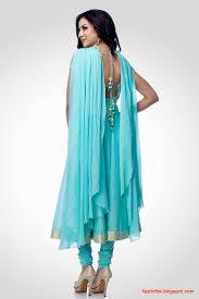 umbrella pattern salwar indian dresses salwar kameez patterns