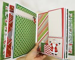 baby boy scrapbook album fairy cardmaker baby boy christmas scrapbook album