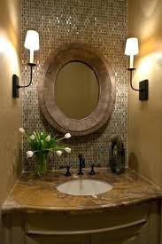 half bathroom decorating ideas pictures 1 2 bath decor idea best half bathroom decor ideas on half bath