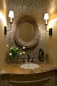 Half Bathroom Decorating Ideas Pictures 1 2 Bath Decor Idea Best Half Bathroom Decor Ideas On Half Bath