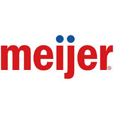 meijer black friday sales thanksgiving day sales