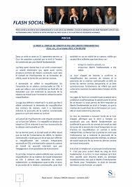 Cms Bureau Francis Lefebvre Lyon Luxe Simon Associes Le Droit D Cms Bureau Francis Lefebvre Lyon