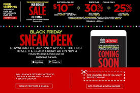 best online marketers black friday deals black friday vs cyber monday essential marketing guide