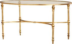 Martini Tables Gold Coffee Tables You U0027ll Love Wayfair