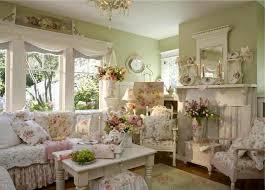 shabby chic livingrooms shabby chic front room ideas šltimas subidas shabby chic living