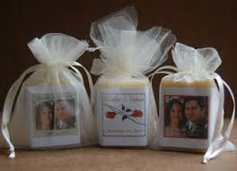 soap party favors handmade soap made soaps wedding favors home made
