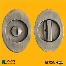 https www alibaba com showroom flush door locks html