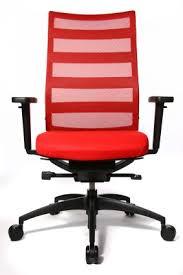 fauteuil de bureau luxe fauteuil de bureau haut de gamme ergo médic 100 1 achat fauteuil