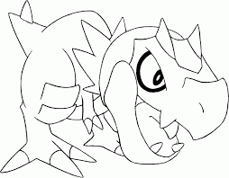7 pics of pokemon x and y coloring pages pokemon x y coloring