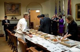 inside obama u0027s white house