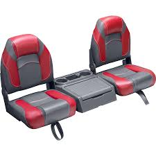 bassboatseats com quality bass boat seats u0026 carpet