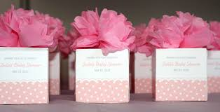 baby shower ideas girl baby shower favor ideas girl julieu002639s baby girl shower baby
