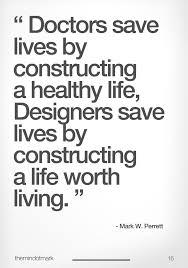 quotes on home design famous interior designer quotes 57 best interior design quotes