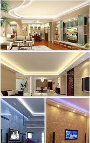 Pool Led Light Strips by Ip68 Silicone Tube Waterproof 120leds M Double Row Smd 5050 Twins