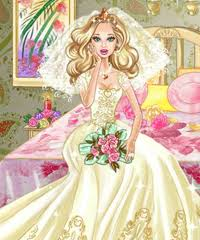Barbie Wedding Room Decoration Games Bedrooms Page 1 Decorate Dress Up Games