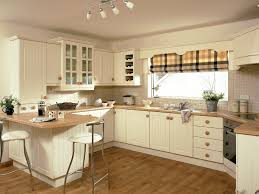 ivory kitchen ideas kitchen world gen4congress