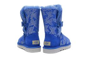 ugg boots sale dsw ugg mini bailey bow grey ugg bailey button butterfly 1002195