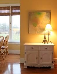 sherwin williams compatible cream kitchen paint color ordinary